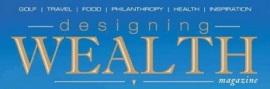 designingwealth